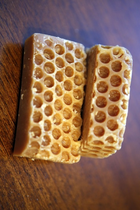 how-to-make-beeswax-soap