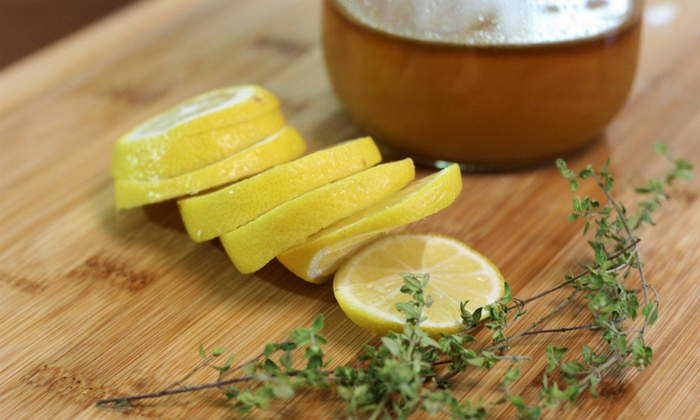 home-remedies-for-cold-and-flu-season