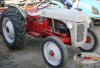 Decoding Tractor Tire Sizes