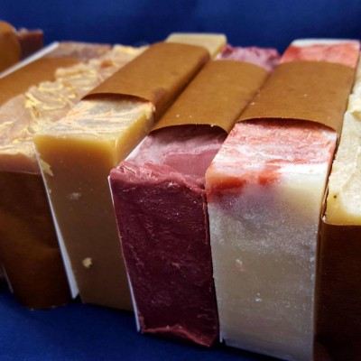 soap-making-techniques-how-to-make-soap