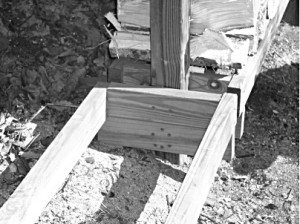 how-to-store-firewood