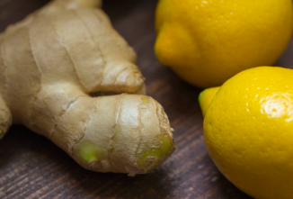 7 Home Remedies For Upset Stomach That Work Fast