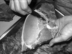 how-to-butcher-a-pig