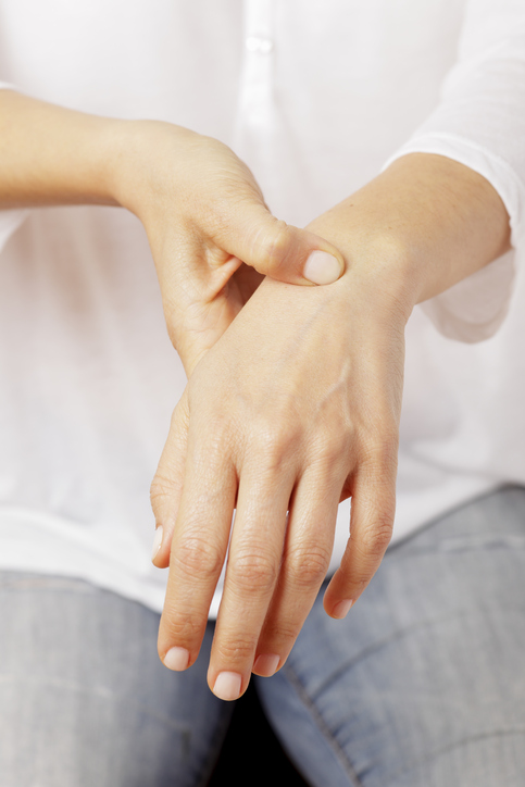 home-remedies-for-carpal-tunnel