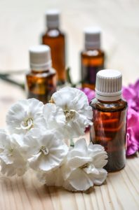 natural-remedies-for-anxiety