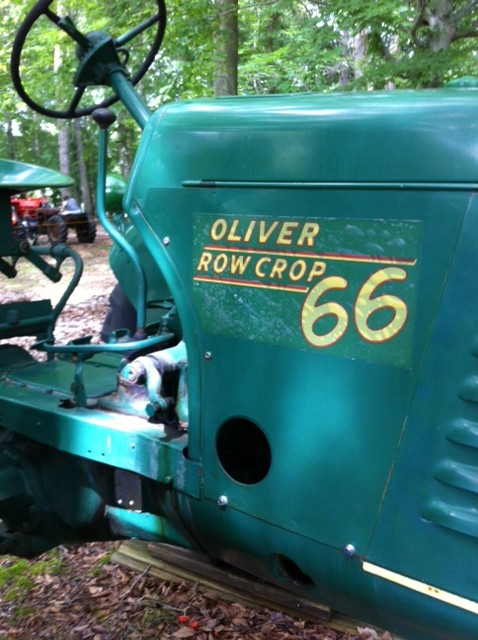 tractor-paint-colors