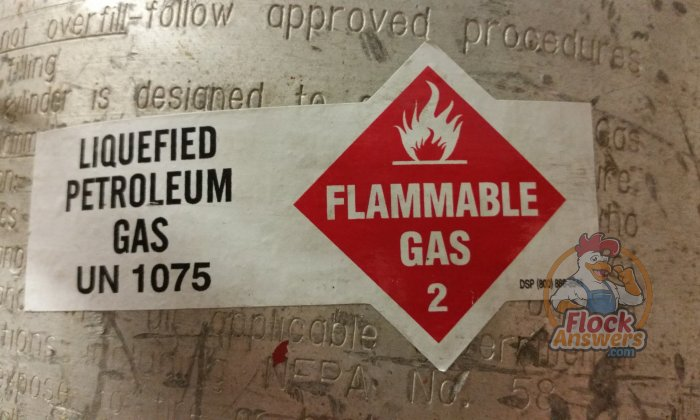 flammable-materials