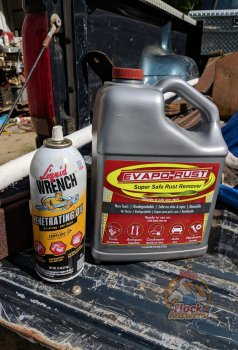 best-way-to-loosen-rusted-parts