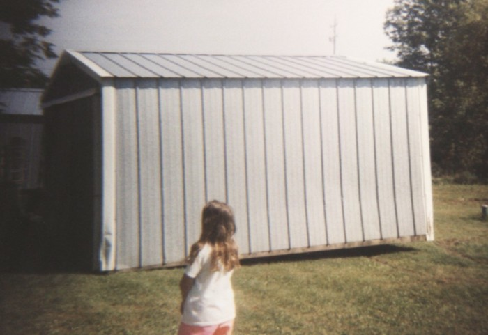 cheap-metal-shed