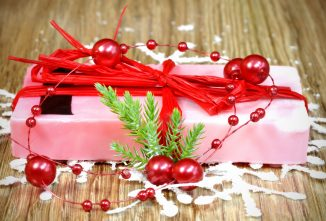 Kids and Soap: Homemade Arts and Crafts for The Holidays