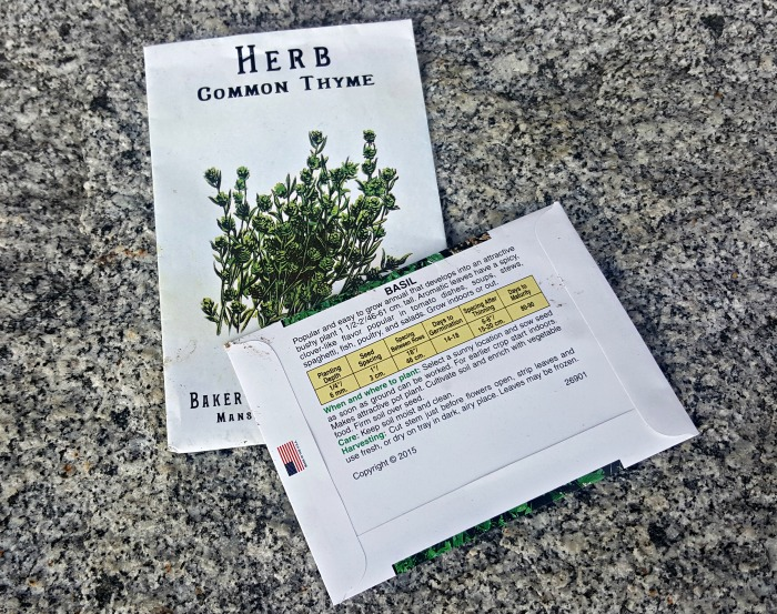 starting-herbs-from-seed-2
