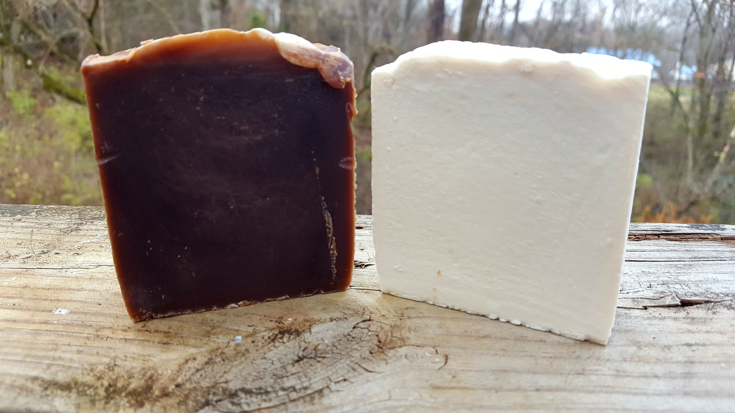 How to Make Milk Soap: Tips to Try