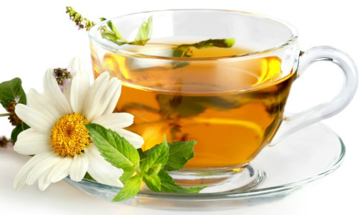 home-remedies-for-upset-stomach