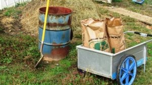 how-to-sell-manure