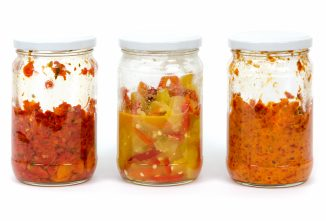 Understanding How Botulism Causes Illness