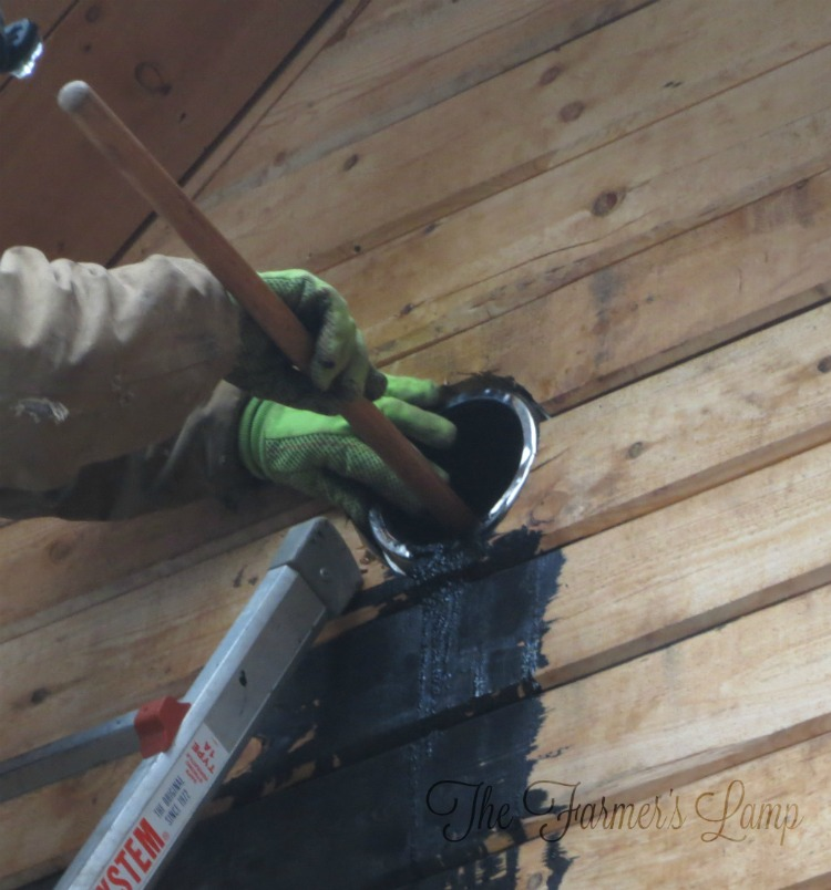 how-to-clean-creosote