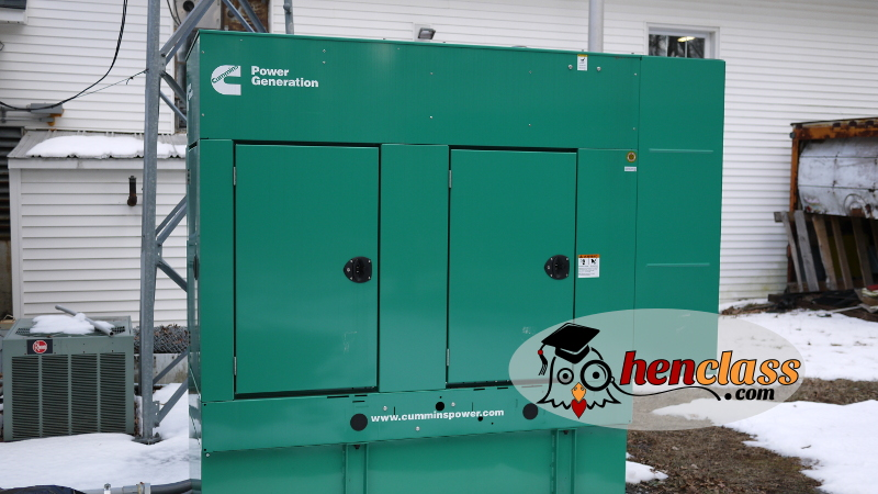 what-size-generator-do-i-need