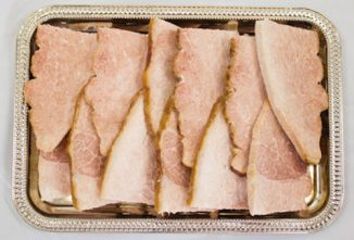 A List of the Best Meat Preservation Methods
