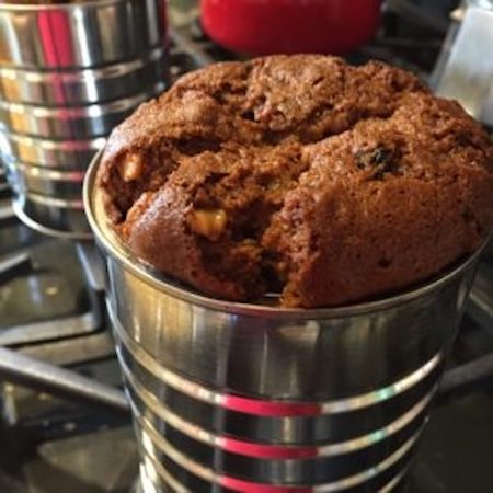 Kitchen Gift Guide: Homemade Bread Recipes, Mason Jar Cookie Mixes and More