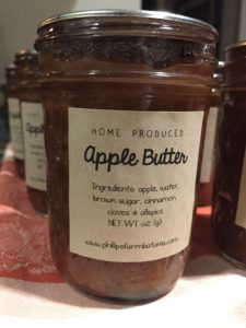 apple-butter-uses