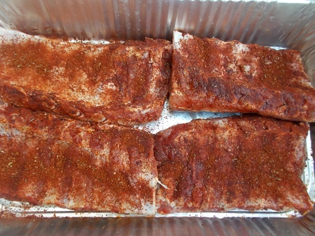 best-barbecue-ribs