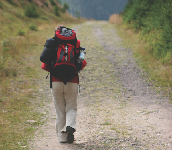 Get Home Bag List: A Vital Component of Readiness