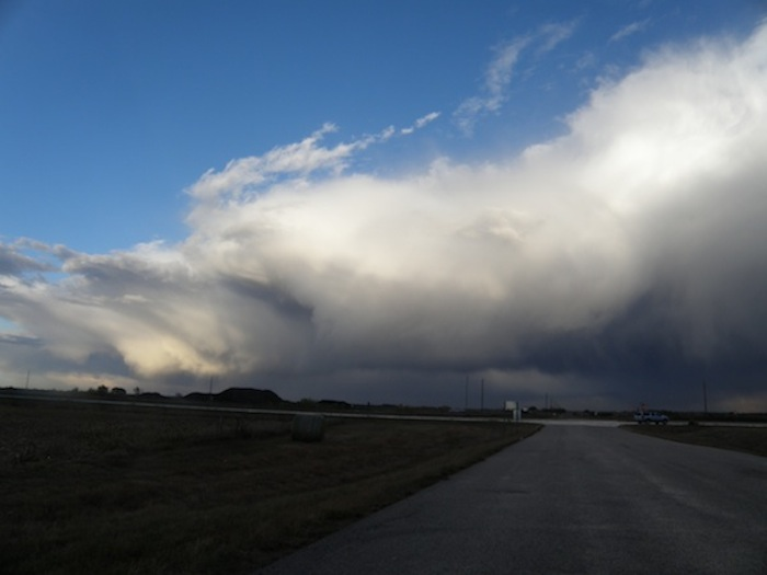 Tornado Safety Tips to Keep You Ahead of the Storm
