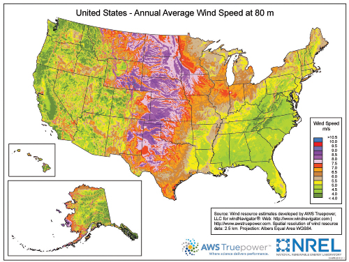 wind-energy-facts