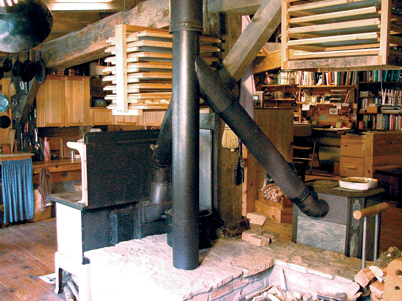 wood-fueled-cookstove