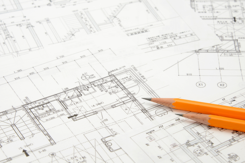 How to Build an Energy-Efficient Home