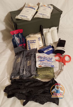 first-aid-kit-contents-checklist