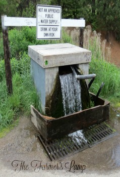 filtering-well-water