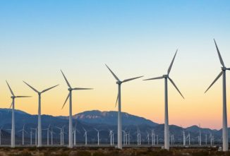 How Does Wind Energy Work?