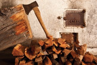 Wood Heat: A Guide to Heating Your Home