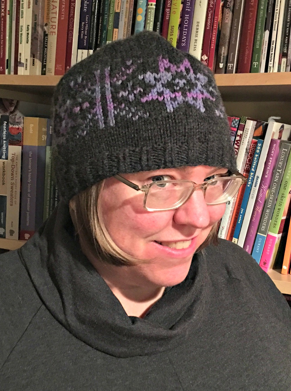 easy-beanie-knitting-pattern-free