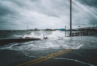 Tips To Help Homeowners Prepare For A Natural Disaster