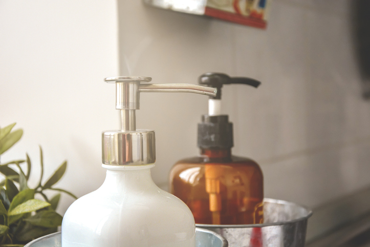 how-to-make-body-wash